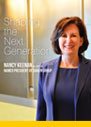 Image for Shaping the Next Generation: Nancy Keenan Named President of Dahlin Group