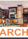 Image for Project Profile: Monteverde Senior Apartments | ARCH News