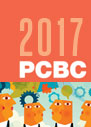 Image for PCBC 2017