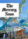 Image for First look at the Bay Areas new $43 million water park 'The Wave | The Mercury News