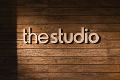 Picture of The Studio