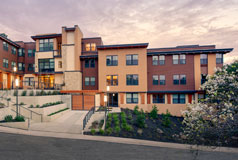 Picture of Monteverde Senior Apartments