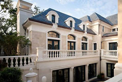 Picture of Dianshan Lake Villas