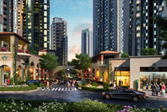 Picture of Longan Woods Village