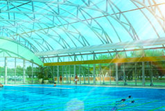 Picture of Emerald Glen Recreation and Aquatic Complex