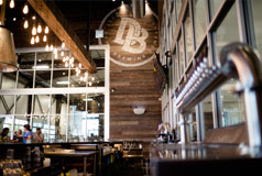 Picture of Dust Bowl Brewery